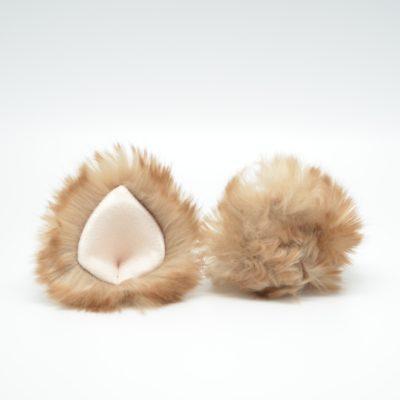 Brer Rabbit Ears